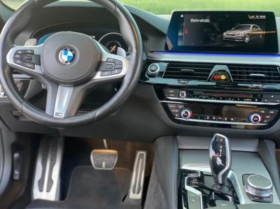 530e Performance Sport 2.0 Turbo Híbrido Aut.