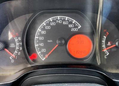 Strada Working 1.4 mpi Fire Flex 8V CS